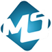 MS Maintenence Solutions Logo
