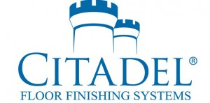 Citadel Floor Finishing Systems
