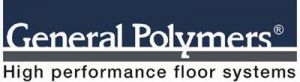 General Polymers - Concrete Floors